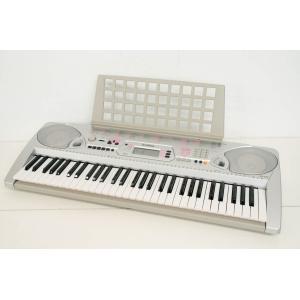●商品情報 ・「好きな曲を弾きたい」を多彩な機能でサポート ・楽しい40の内蔵ソング ・USB端子搭...