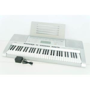 ●商品情報 ・ステレオグランドピアノ音色をはじめ、内蔵音色のクオリティがさらに進化 ・多彩な演奏に対...