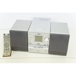 ●商品情報 ・アルネオ MとVシリーズがダイレクトドッキング ・WMA音楽ケータイへのデータ転送もカ...