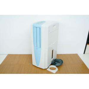 ●商品情報 ・お好きなところで「スピード部屋干し衣類乾燥」 ・お好きなところで「パワフル冷風」 ・お...