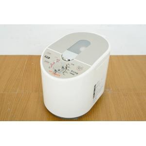 中古 TWINBIRDツインバード 家庭用コンパクト精米器 精米御膳 精米機 5合 MR-E700