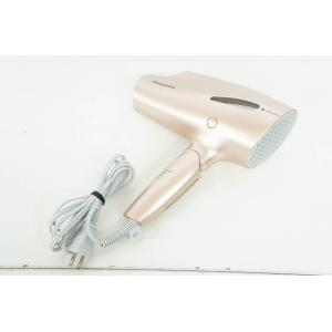 ●商品情報 ・「ナノイー」&「ダブルミネラル」で髪質改善 ・毛先集中モードで髪質改善  ・メーカー/...