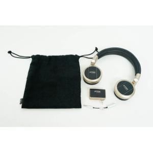 ●商品情報 ・Kleerワイヤレステクノロジーを採用 ・野外でも気軽に使える、小型送信ユニット ・最...
