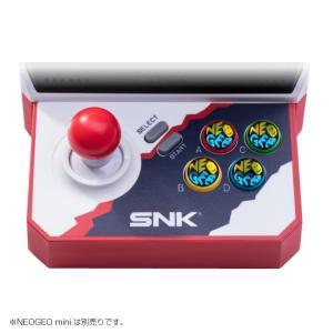 NEOGEO miniのボタンやPADにピッタリサイズのぷっくりメタリックシールです。 NEOGEO...