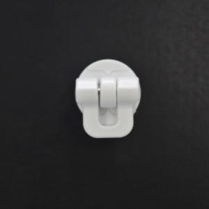 トゥストラップパッド取付け位置調整用ビス (NEW 14/15〜 工具不要 手締めにて調整可能)1個...