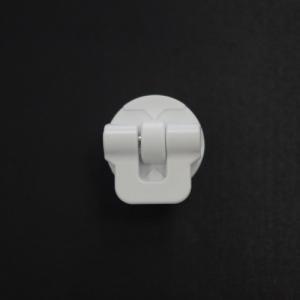 アンクルストラップコネクター:B専用 長さ調整用ネジ (NEW 14/15〜 工具不要 手締めにて調...
