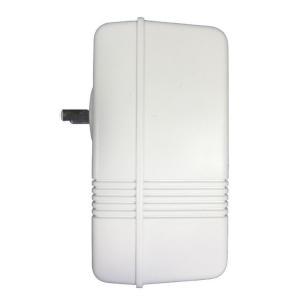 全世界対応 100-120V ⇔ 200-240V 相互変換 変圧器 (150W)|snowkmu1|03