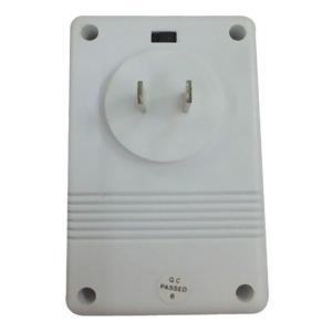 全世界対応 100-120V ⇔ 200-240V 相互変換 変圧器 (150W)|snowkmu1|04