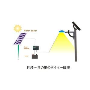 ソーラーパネル専用 チャージコントローラー 新型10A/12-24V  DIY 車 太陽光パネル ソーラーパネル 発電装置|snowkmu1|04