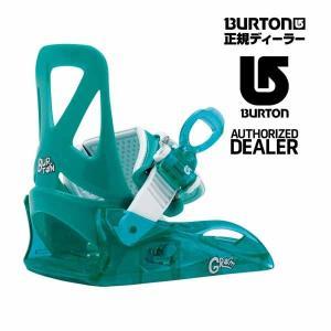 BURTON バートン 2016 KIDS/YOUTH BI...
