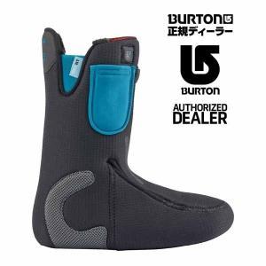 BURTON バートン スノーボード レディース ブーツ 2...