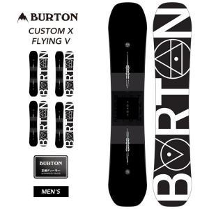 Bend ・Flying V  Shape/Flex ・ディレクショナル / ツイン  Core ・...