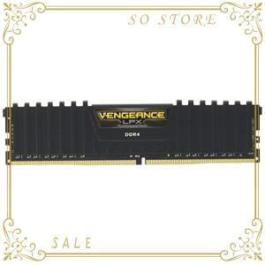 CORSAIR DDR4-2666MHz デス...の関連商品2