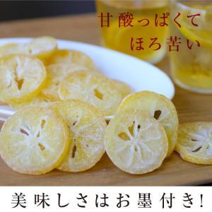 ドライフルーツ 塩レモン 250g 送料無料 輪切り 熱中症 対策 予防 ドライ 塩 レモン おやつ 南信州菓子工房 お菓子作りにも so-suke 07