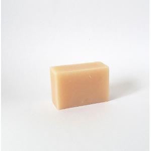 アロエ手作り石けん 無添加 植物性 せっけん 手作り石鹸 コールドプロセス 石鹸 保湿 美肌 乾燥肌 潤い さっぱり 天然成分 固形 洗顔 全身 宮古島|soaptenten