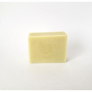 豆乳石鹸 イソフラボン 手作り石けん 無添加 植物性 せっけん 手作り石鹸 コールドプロセス 石鹸 保湿  乾燥肌 潤い 大豆 天然成分 固形 洗顔 全身|soaptenten