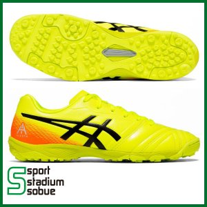 ・ブランド:アシックス ・カテゴリー:サッカー ・種目:トレーニングシューズ ・商品名:ULTREZ...