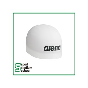 arena(アリーナ) シリコンキャップ FINA承認 AQUAFORCE 3D ドーム型 FAR-0900 |sobuesports