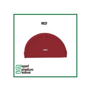 arena(アリーナ) スイムキャップ TEXTILE CAP(テキスタイル キャップ) FAR-4917|sobuesports