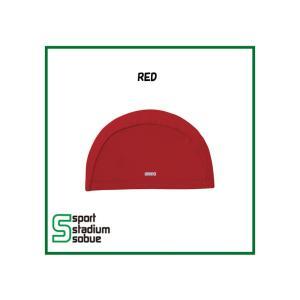 arena(アリーナ) スイムキャップ TEXTILE CAP(テキスタイル キャップ) FAR-4918 ゆったりタイプ|sobuesports