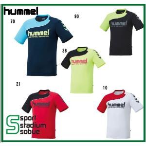 ◆商品説明◆  背中にHANDBALLのロゴが入ったTシャツ 吸汗速乾  ◆素材◆ アイレットニット...
