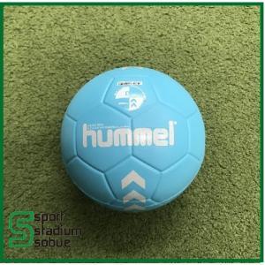 ◆商品説明◆  初心者にオススメ! 綿入りだからボールを掴みやすい。 掴む感覚を覚えて、正しいフォー...
