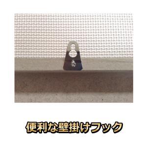 本田圭佑 日本代表 52x52cm特大サイズ! サッカーグラフィックアートパネル 木製 壁掛け ポスター|soccerart2|04