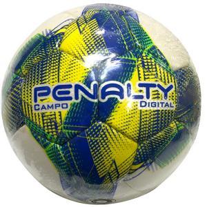 ペナルティ PENALTY トレーニング用サッカーボール 3号 サッカーボール 370g ホワイト×イエロー PE7703 1060|soccershop-players