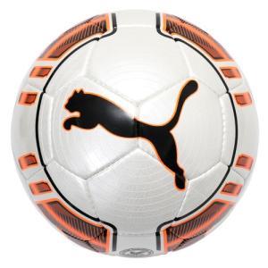 プーマ サッカーボール エヴォパワー トーナメント J 5号球