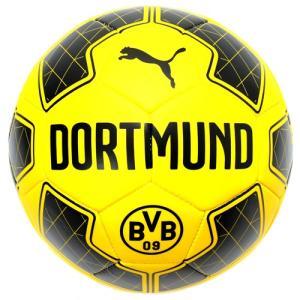 プーマ サッカーボール BVB ファン ボール 5号球