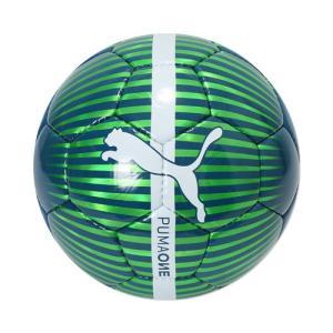 プーマ サッカーボール プーマ ワン クローム ボール J 4号球|soccershop