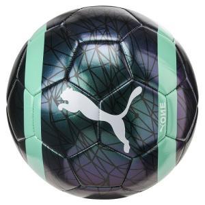 プーマ サッカーボール プーマ ワン クローム ボール J 5号球|soccershop