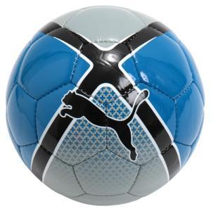 プーマ サッカーボール エヴォ サラ AW17 ボール J 4号球|soccershop