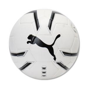 プーマ サッカーボール プーマ PTRG 2 ハイブリッド ボール 4号球 soccershop