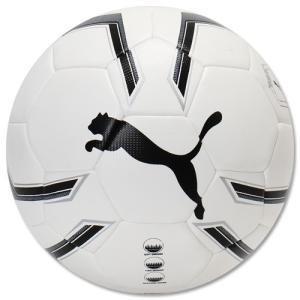 プーマ サッカーボール プーマ PTRG 2 ハイブリッド ボール 5号球 soccershop