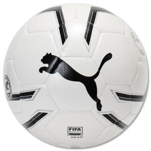 プーマ サッカーボール プーマ エリート 2.2 フュージョンボールJ 5号球|soccershop