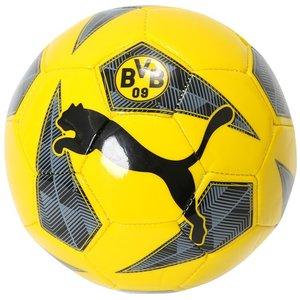 プーマ サッカーボール ドルトムント ファンボール ミニ|soccershop