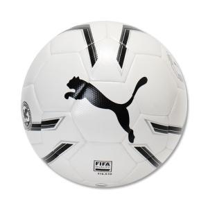 プーマ サッカーボール プーマ エリート 2.2 フュージョンボールJ 4号球|soccershop