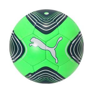 プーマ サッカーボール フューチャー ヒート ボール J 4号球|soccershop