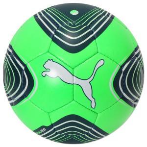 プーマ サッカーボール フューチャー ヒート ボール J 5号球|soccershop