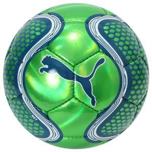 プーマ サッカーボール フューチャー ネット ボール J 5号球|soccershop