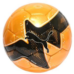 プーマ サッカーボール フューチャー パルス ボール J 5号球 soccershop