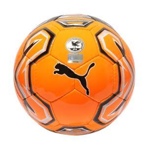 プーマ サッカーボール フットサル 1 トレーナー J 3号球 soccershop
