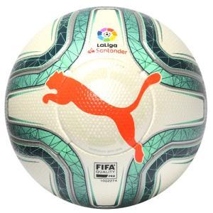 プーマ サッカーボール E) LA LIGA 1 (FIFA QUALIT