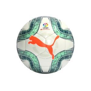 プーマ サッカーボール E) LA LIGA 1 ミニ