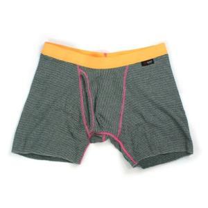 SIDO サッカーウェア 包帯パンツ ロングボクサー M・L...