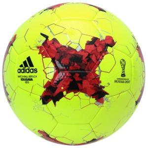 アディダス サッカーボール クラサバ キッズ 4号球|soccershop