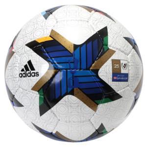 アディダス サッカーボール 17-18 ルヴァンカップ レプリカ 4号球|soccershop
