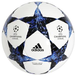 アディダス サッカーボール 17-18 フィナーレ コンペティション|soccershop