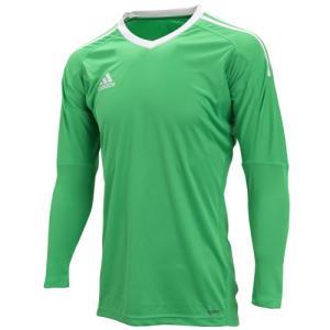 アディダス ゴールキーパー REVIGO 17 ゴールキーパーシャツ LS|soccershop